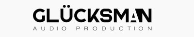 Glücksman Audio Production